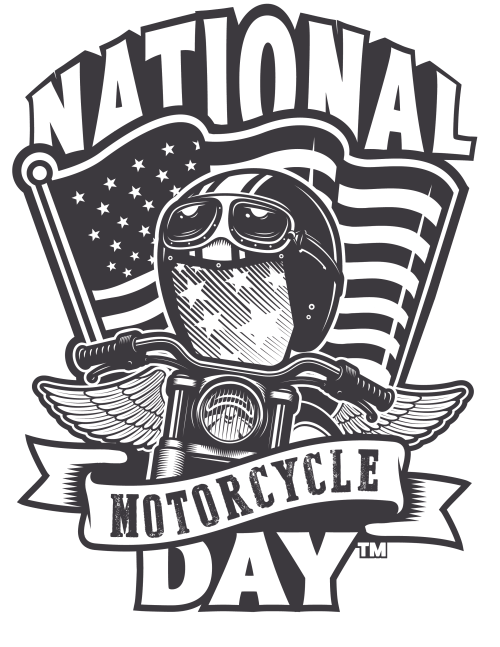 National Motorcycle Day
