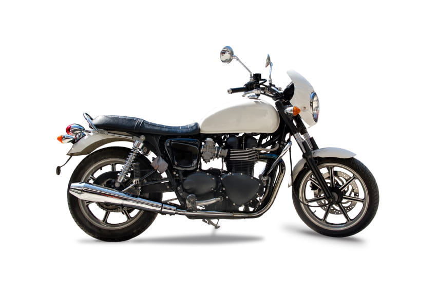 Visit The Ama Motorcycle Museum Dairyland