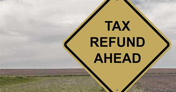 Seven smart ways to spend your tax refund | Dairyland® auto