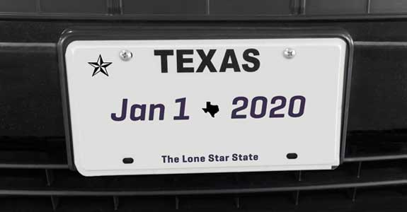 New insurance law: Texas bans named driver auto policies ...