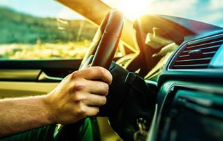 Dairyland Auto Insurance Quote Amazing Sr22 Insurance What Is An Sr22 Insurance Policy  Dairyland Auto®