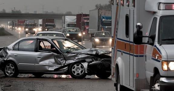 Comprehensive vs. collision car insurance coverage: Know ...