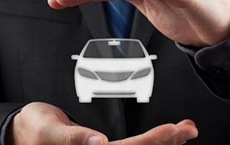 Cheap Car Insurance Dairyland